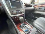 2009 Cadillac SRX V6 AWD NAVIGATION/PANORAMIC SUNROOF Photo34