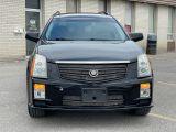 2009 Cadillac SRX V6 AWD NAVIGATION/PANORAMIC SUNROOF Photo25