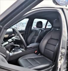 Vehicle Photo