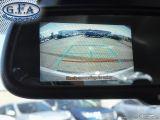 2018 Toyota C-HR XLE MODEL, BACKUP CAMERA, HEATED SEATS, BLIND SPOT