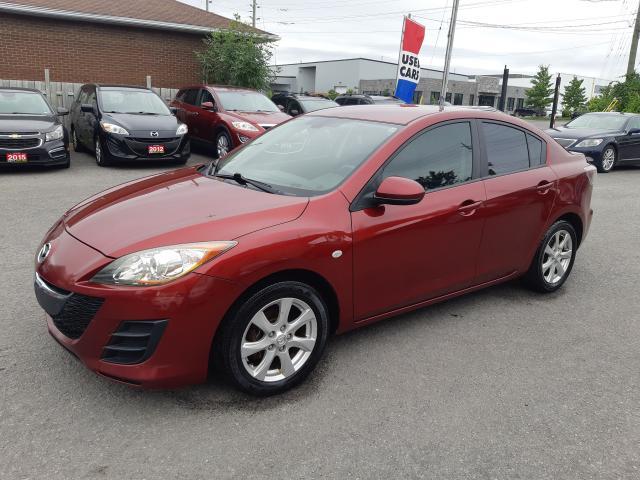 2010 Mazda MAZDA3 SOLD>>SOLD>>SOLD>>>>>>>