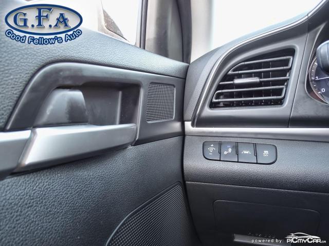 2020 Hyundai Elantra Zero Down Car Financing ..!