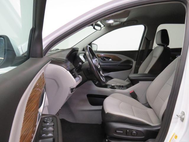 2019 GMC Terrain SLE AWD BACKUP CAMERA