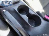 2019 Hyundai Elantra PREFERRED, BACKUP CAMERA, HEATED SEATS, BLUETOOTH