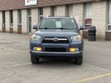 2012 Toyota 4Runner Limited  Navigation /Sunroof/7 Passengers Photo20