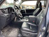 2012 Toyota 4Runner Limited  Navigation /Sunroof/7 Passengers Photo29