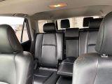 2012 Toyota 4Runner Limited  Navigation /Sunroof/7 Passengers Photo31