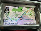 2012 Toyota 4Runner Limited  Navigation /Sunroof/7 Passengers Photo32