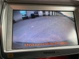 2012 Toyota 4Runner Limited  Navigation /Sunroof/7 Passengers Photo33