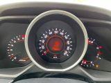 2012 Toyota 4Runner Limited  Navigation /Sunroof/7 Passengers Photo34