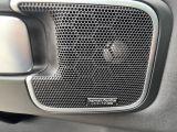 2011 Land Rover Range Rover HSE Navigation /Sunroof /DVD/Camera Photo37