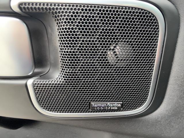 2011 Land Rover Range Rover HSE Navigation /Sunroof /DVD/Camera Photo15