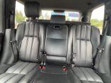 2011 Land Rover Range Rover HSE Navigation /Sunroof /DVD/Camera Photo41