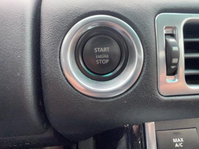 2011 Land Rover Range Rover HSE Navigation /Sunroof /DVD/Camera Photo20