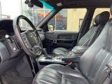 2011 Land Rover Range Rover HSE Navigation /Sunroof /DVD/Camera Photo34