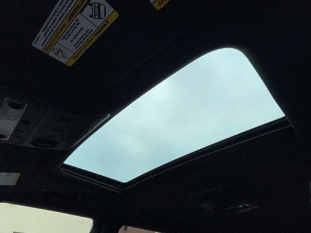 2011 Land Rover Range Rover HSE Navigation /Sunroof /DVD/Camera Photo21