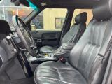 2011 Land Rover Range Rover HSE Navigation /Sunroof /DVD/Camera Photo32