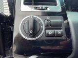 2011 Land Rover Range Rover HSE Navigation /Sunroof /DVD/Camera Photo38