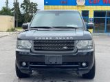 2011 Land Rover Range Rover HSE Navigation /Sunroof /DVD/Camera Photo31