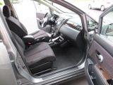 2012 Nissan Versa SL, NAVIGATION, ALLOYS, BLUETOOTH, A/C