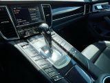 2014 Porsche Panamera S E-Hybrid Navigation /Sunroof /Camera Photo28