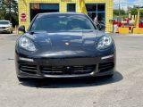2014 Porsche Panamera S E-Hybrid Navigation /Sunroof /Camera Photo24