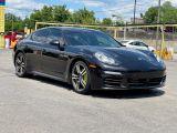 2014 Porsche Panamera S E-Hybrid Navigation /Sunroof /Camera Photo23