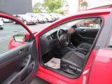 2011 Volkswagen Jetta SPORTLINE, 1 OWNER, SUNROOF, LEATHER, BLUETOOTH