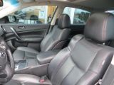 2014 Nissan Maxima 3.5 SV, LEATHER, SUNROOF, ALLOYS, FOGS