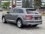 2017 Audi Q7 3.0T Progressiv Nav/HUD/Pano Roof/Camera/7Pass Photo21