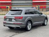 2017 Audi Q7 3.0T Progressiv Nav/HUD/Pano Roof/Camera/7Pass Photo23