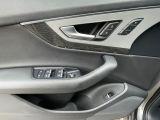2017 Audi Q7 3.0T Progressiv Nav/HUD/Pano Roof/Camera/7Pass Photo28