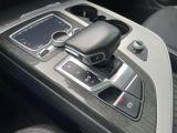 2017 Audi Q7 3.0T Progressiv Nav/HUD/Pano Roof/Camera/7Pass Photo32