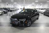 Photo of Black 2018 Audi A4