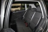 2016 Volkswagen Tiguan TSI NO ACCIDENTS I REAR CAMERA I CARPLAY I HEATED SEATS I BT