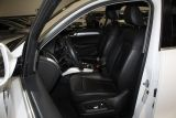 2017 Audi Q5 PROGRESSIV QUATTRO I NAVIGATION I PANOROOF I REAR CAM I BT