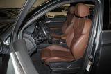 2018 Audi Q5 TECHNIK I NO ACCIDENTS I NAVIGATION I PANOROOF I 360 CAM