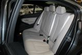 2017 BMW 3 Series 330i XDRIVE I NAVIGATION I SUNROOF I PUSH START I H. SEATS