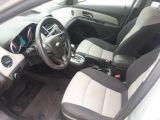 2012 Chevrolet Cruze LS+ w/1SB