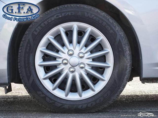 2018 Mazda MAZDA3 Good or Bad Credit Car Financing ..!