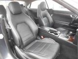 2010 Mercedes-Benz E-Class E 350 COUPE Loaded Certified ONLY 129,000Km
