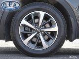 2019 Kia Sorento EX MODEL, AWD, REARVIEW CAMERA, LEATHER SEATS