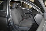 2019 Volkswagen Jetta COMFORTLINE NO ACCIDENTS I REAR CAM I CARPLAY I HEATED SEATS