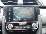 2018 Honda Civic LX   Cruise   Bluetooth   Backup Camera