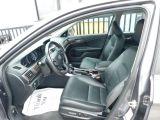2016 Honda Accord EX-L   LEATHER   SUNROOF   HEATED SEATS