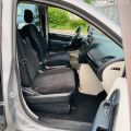 2014 Dodge Grand Caravan CERTIFIED ONE OWNER NO ACCIDENTS 7 SEATER