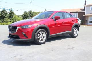 Used 2019 Mazda CX-3 GS for sale in Conception Bay South, NL