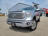 2014 Toyota Tundra Platinum Photo42