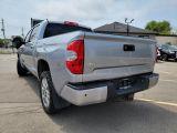 2014 Toyota Tundra Platinum Photo44