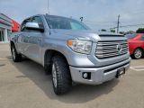 2014 Toyota Tundra Platinum Photo48